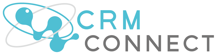 CRM CONNECT